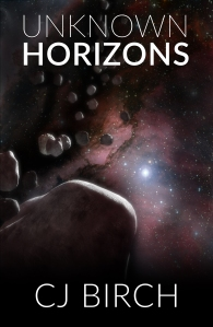 UnknownHorizons_cover